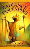 Radiance Descending book cover
